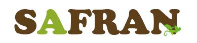 手作りお菓子 サフラン