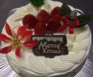 レアチーズケーキIMG_0212
